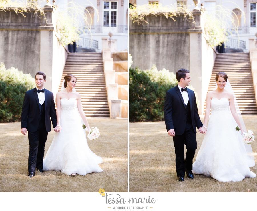 swanhouse_wedding_pictures_0039