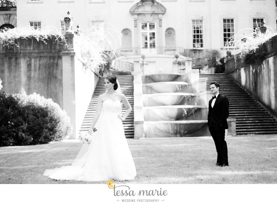 swanhouse_wedding_pictures_0040