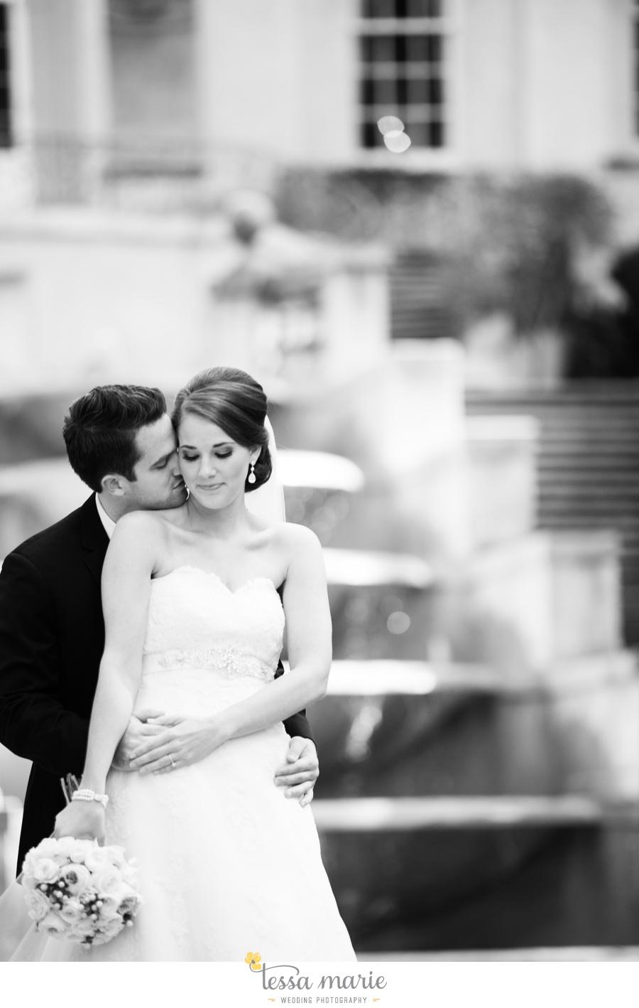 swanhouse_wedding_pictures_0041