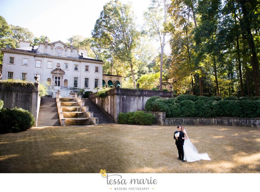 swanhouse_wedding_pictures_0043