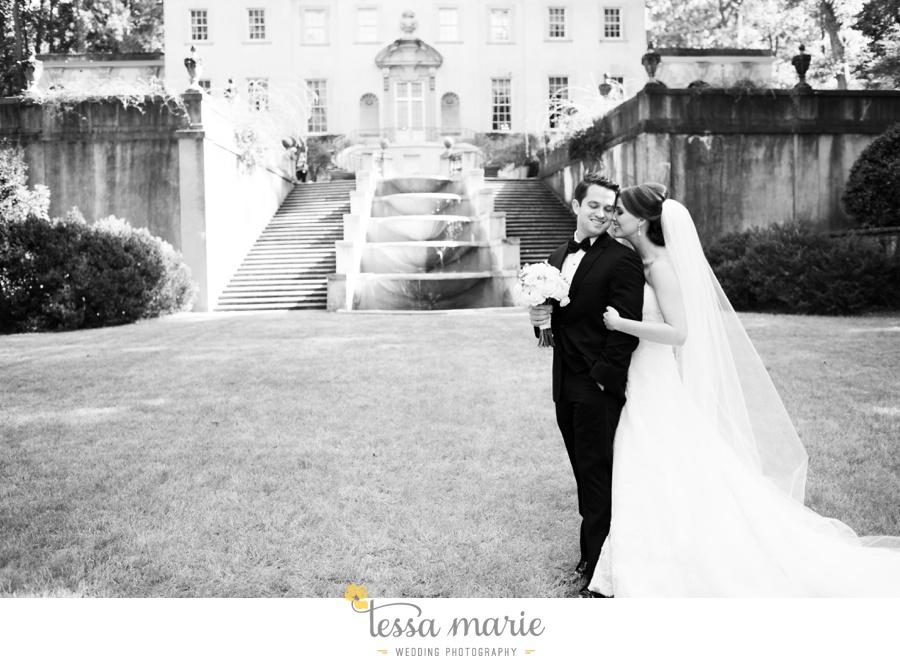 swanhouse_wedding_pictures_0044