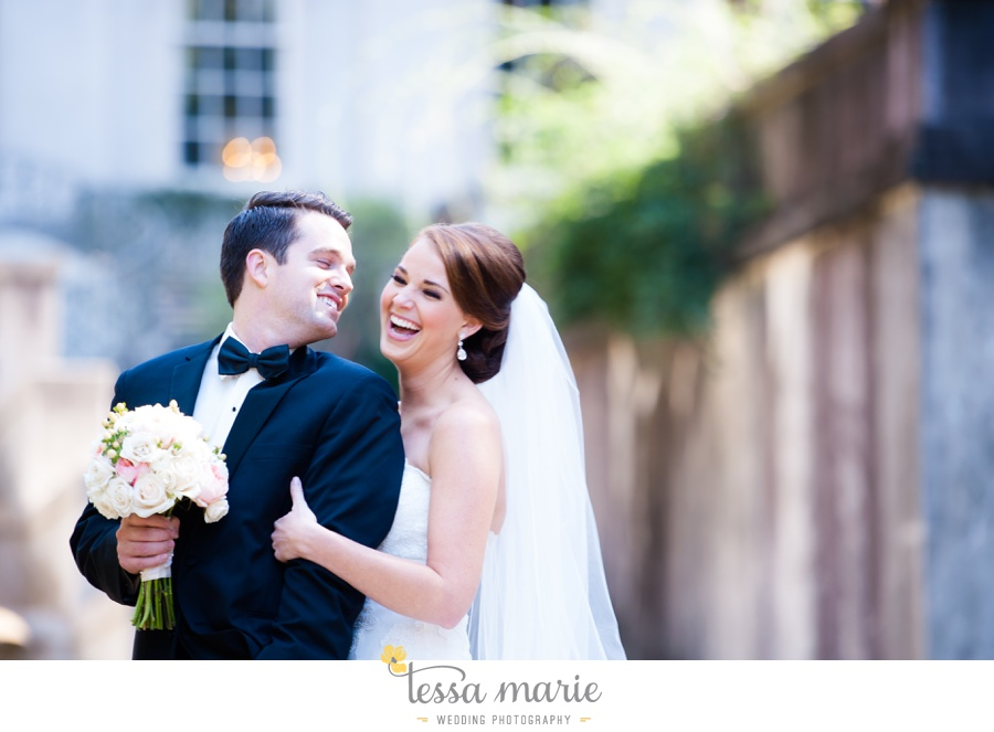 swanhouse_wedding_pictures_0045