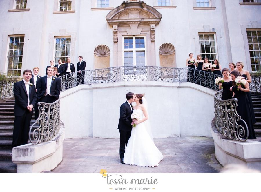 swanhouse_wedding_pictures_0046