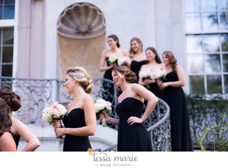 swanhouse_wedding_pictures_0047