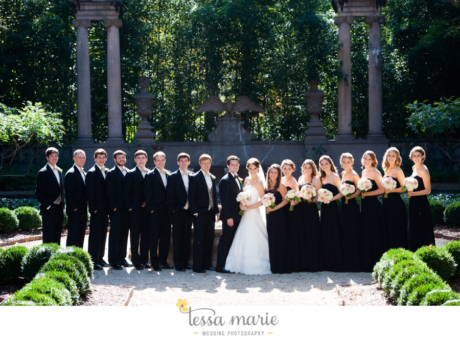 swanhouse_wedding_pictures_0048