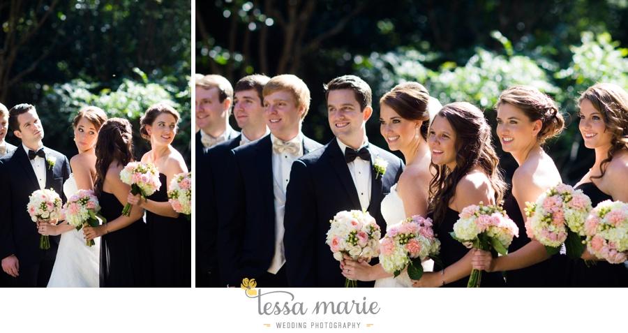 swanhouse_wedding_pictures_0049