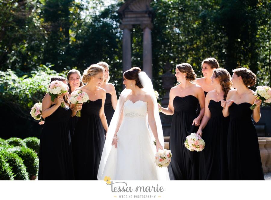 swanhouse_wedding_pictures_0050