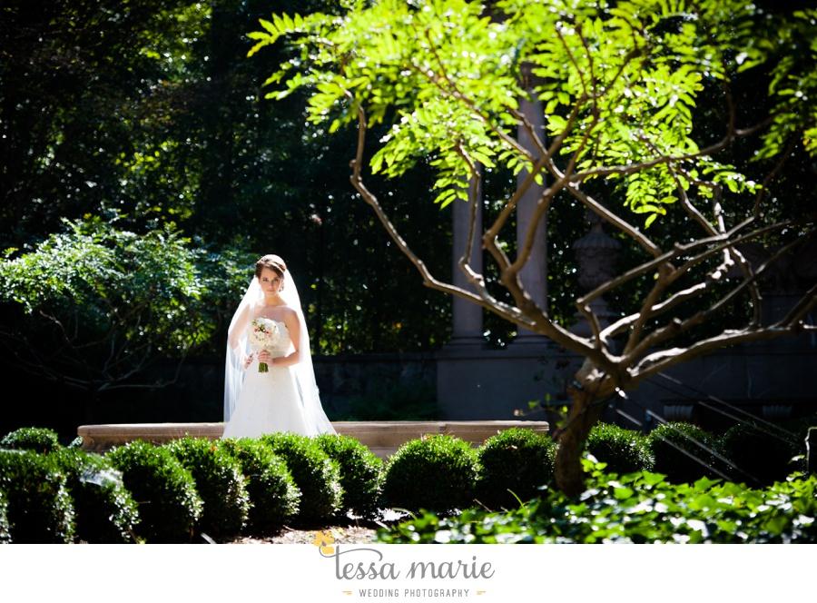 swanhouse_wedding_pictures_0051