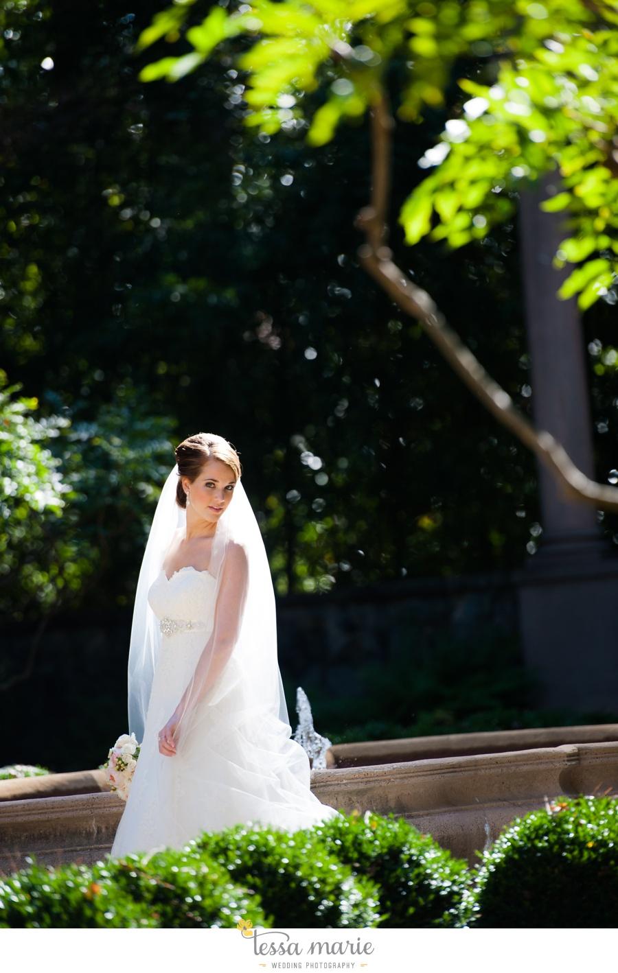 swanhouse_wedding_pictures_0052