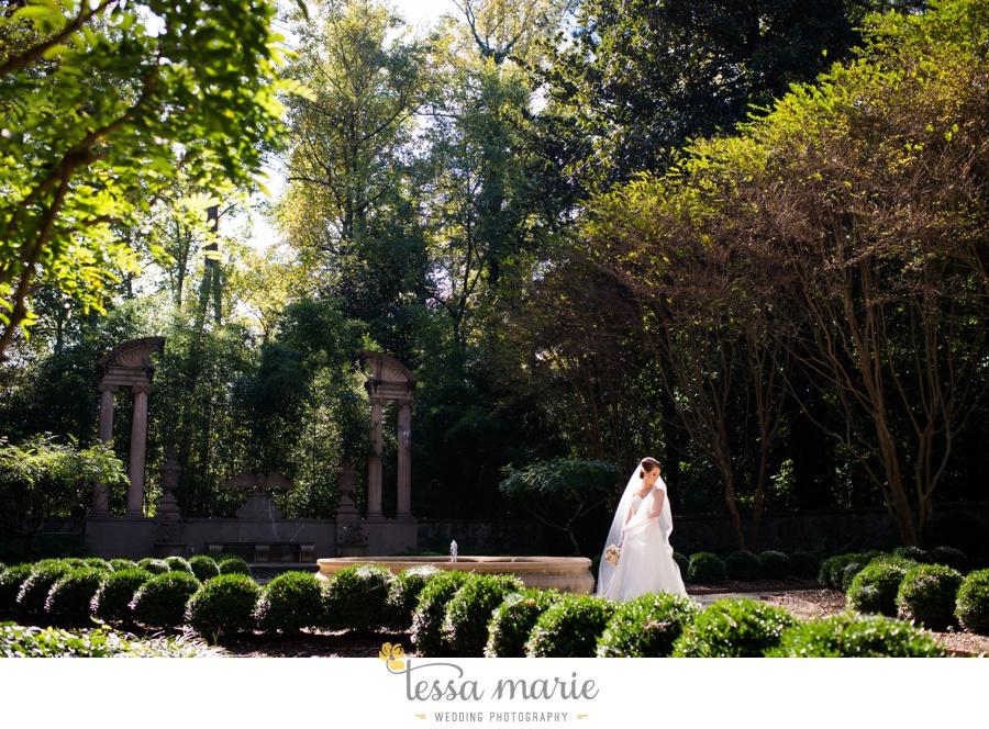 swanhouse_wedding_pictures_0055