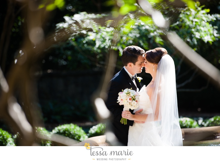 swanhouse_wedding_pictures_0056
