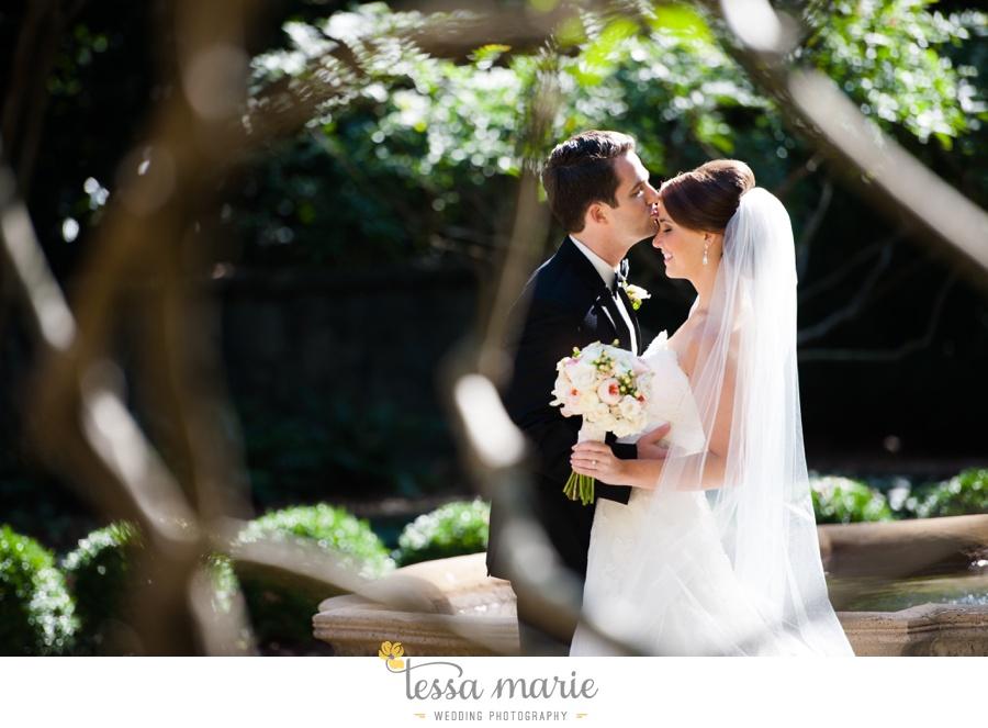 swanhouse_wedding_pictures_0058