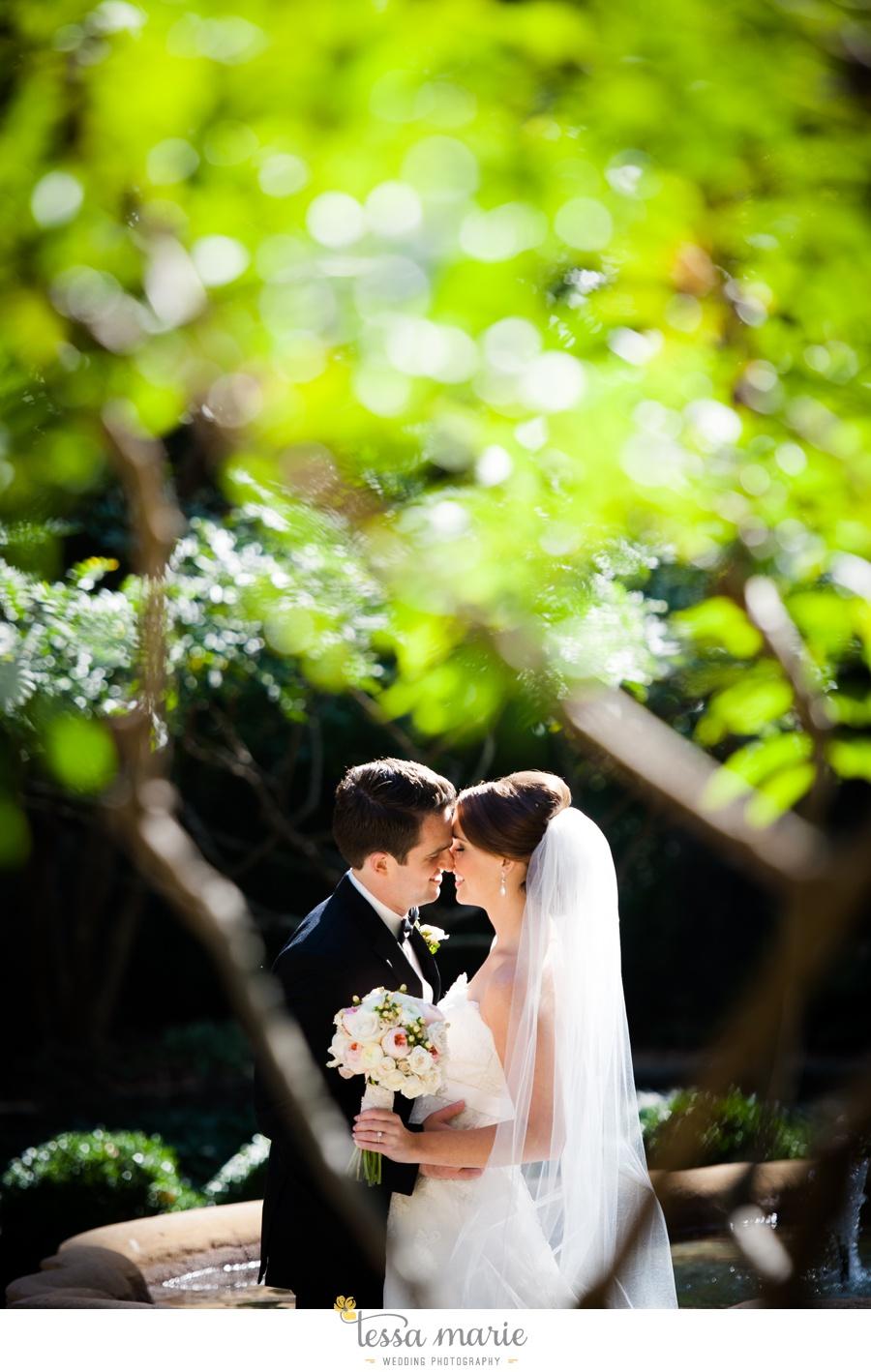 swanhouse_wedding_pictures_0059