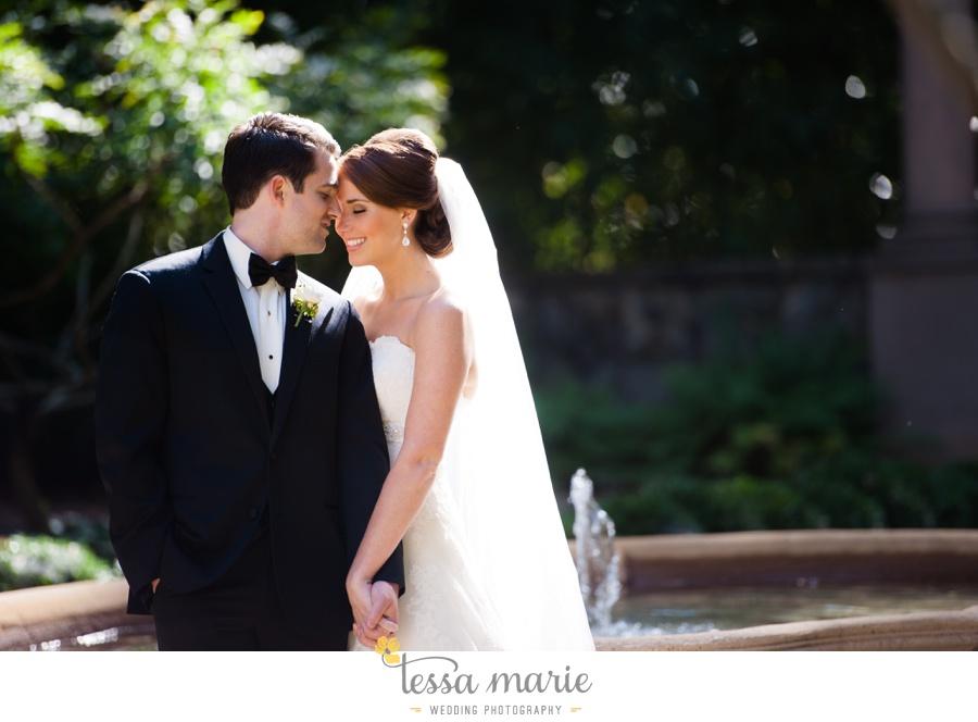 swanhouse_wedding_pictures_0060