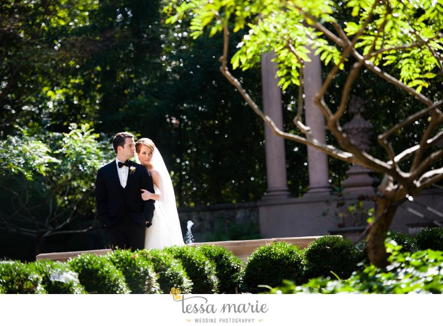 swanhouse_wedding_pictures_0061