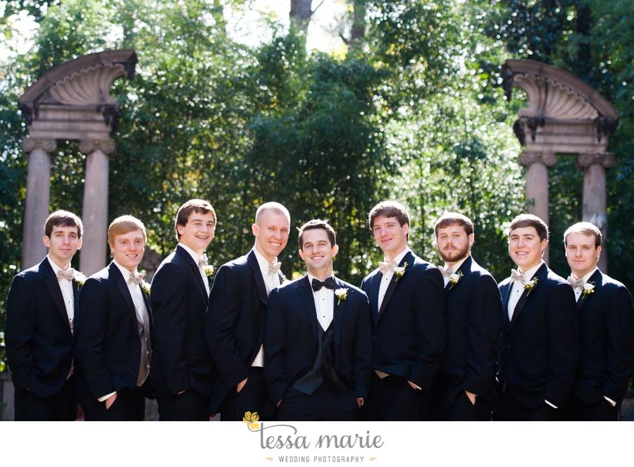 swanhouse_wedding_pictures_0062