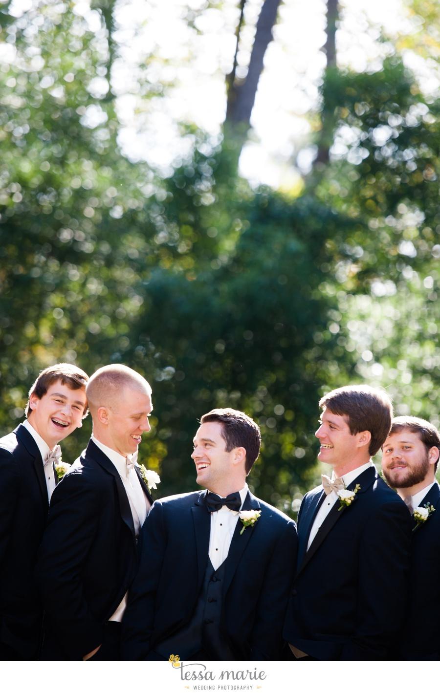 swanhouse_wedding_pictures_0063