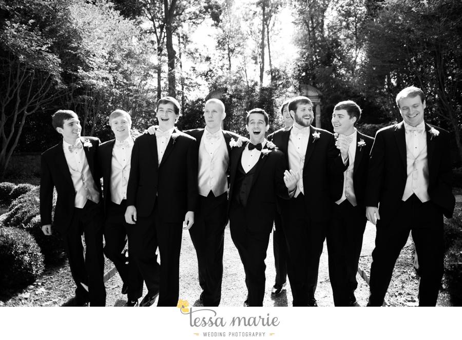 swanhouse_wedding_pictures_0064