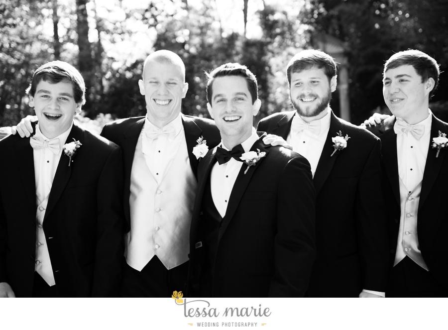 swanhouse_wedding_pictures_0065