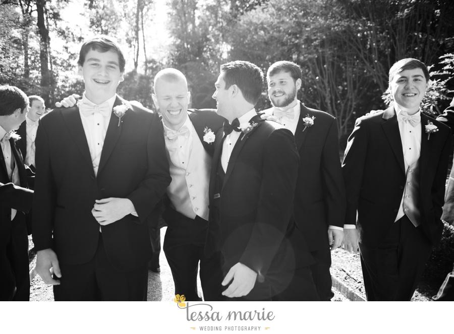 swanhouse_wedding_pictures_0066