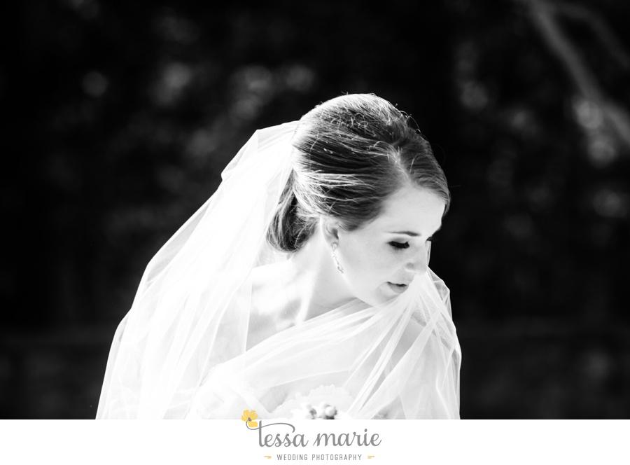 swanhouse_wedding_pictures_0067