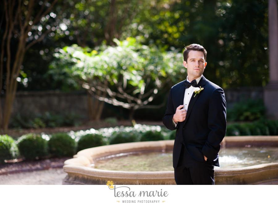 swanhouse_wedding_pictures_0068