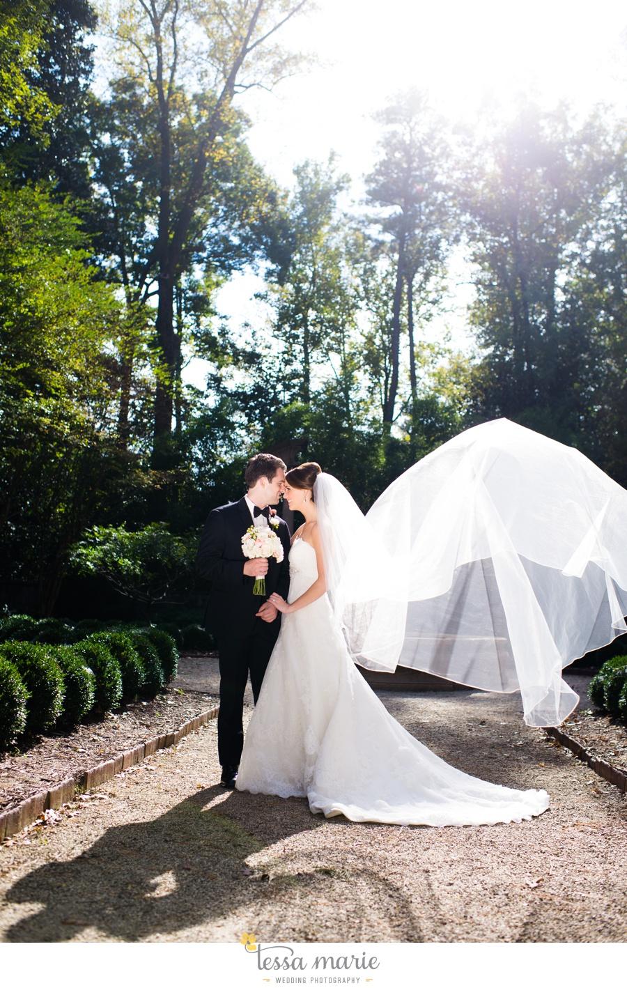 swanhouse_wedding_pictures_0070