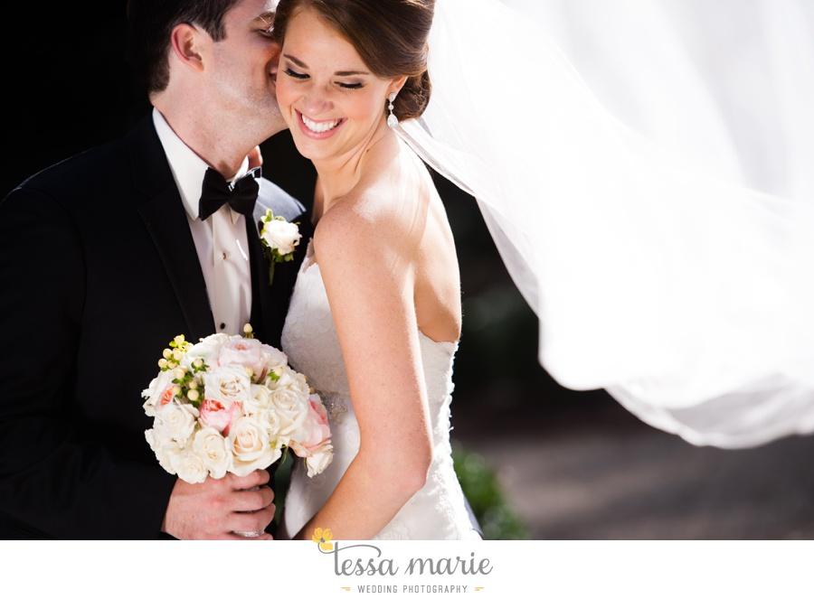 swanhouse_wedding_pictures_0071