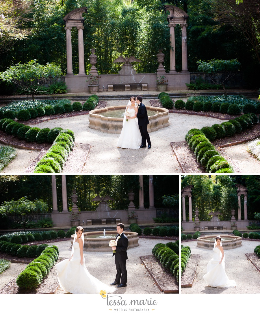 swanhouse_wedding_pictures_0073