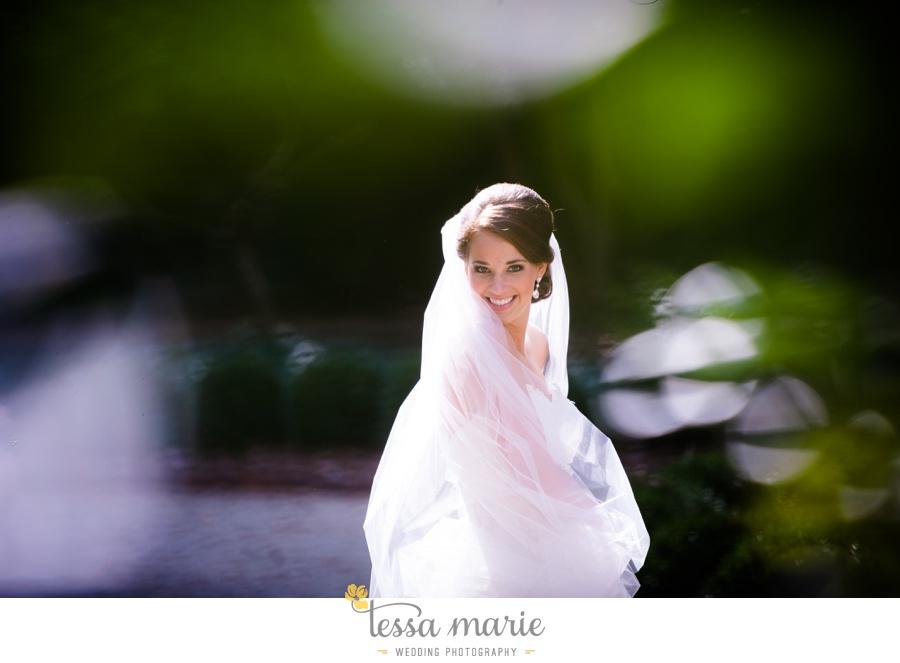 swanhouse_wedding_pictures_0074