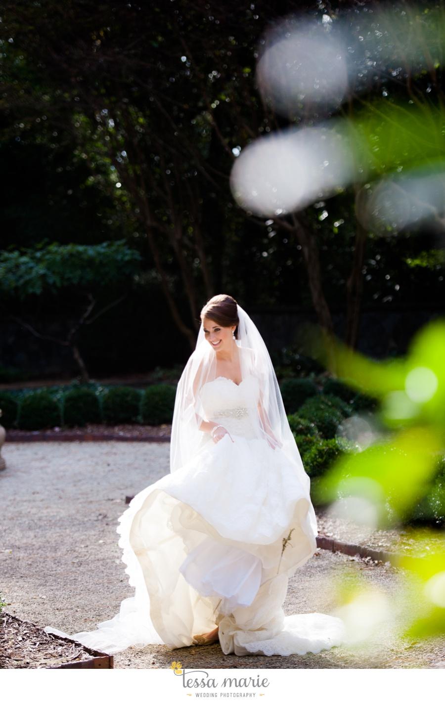 swanhouse_wedding_pictures_0075