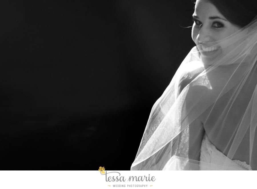 swanhouse_wedding_pictures_0076