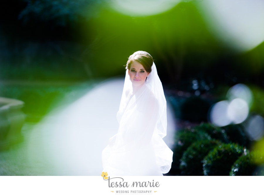 swanhouse_wedding_pictures_0077