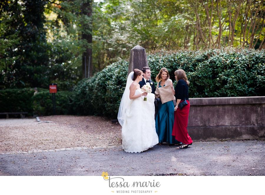 swanhouse_wedding_pictures_0078