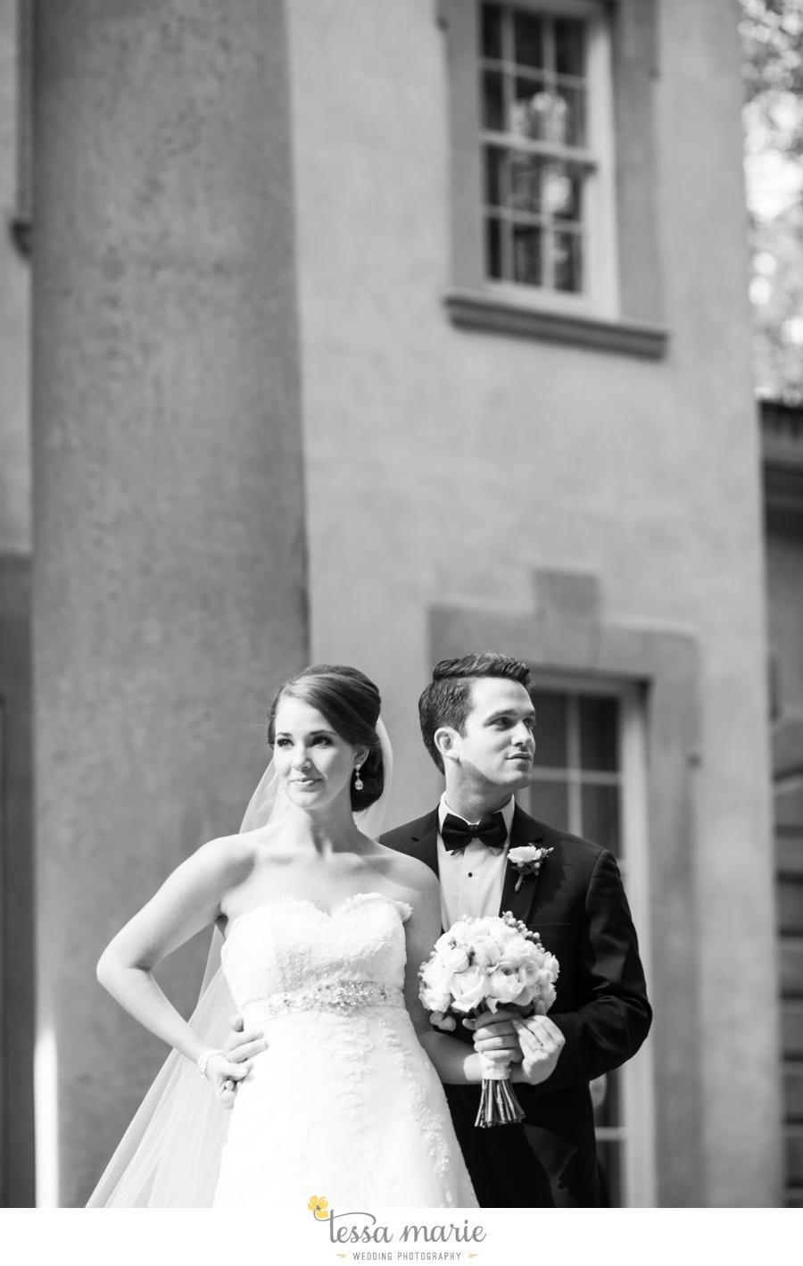swanhouse_wedding_pictures_0080