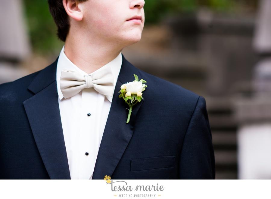 swanhouse_wedding_pictures_0081
