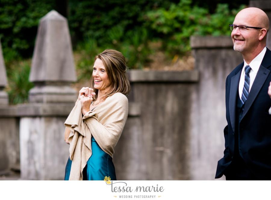 swanhouse_wedding_pictures_0083
