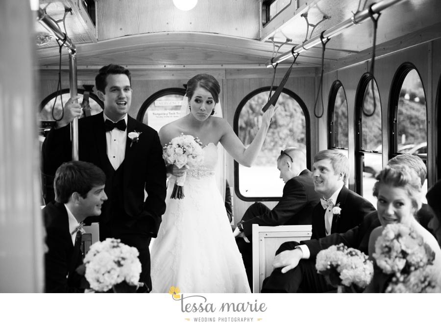 swanhouse_wedding_pictures_0084