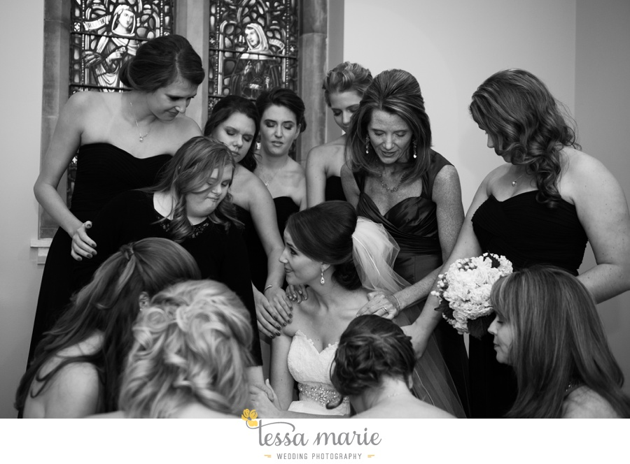 swanhouse_wedding_pictures_0088