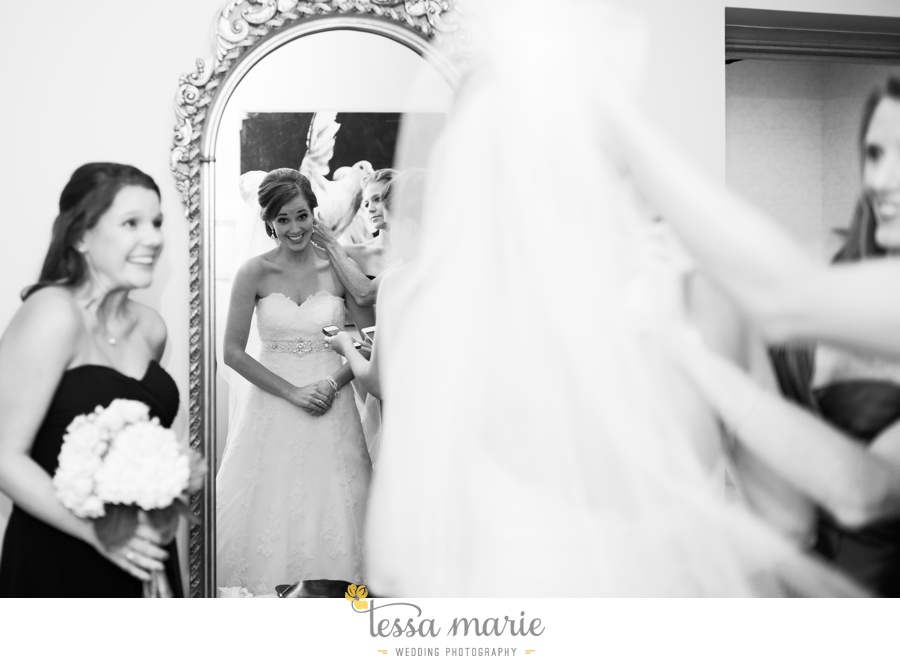 swanhouse_wedding_pictures_0089