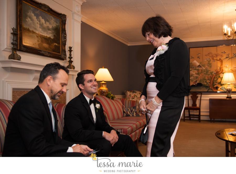 swanhouse_wedding_pictures_0091