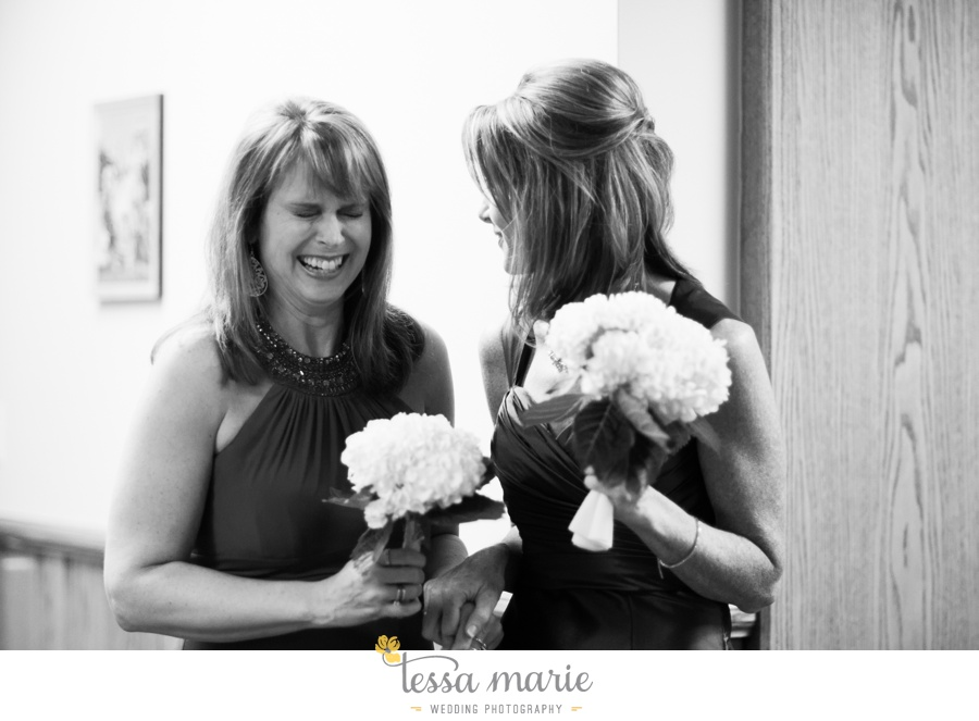 swanhouse_wedding_pictures_0092