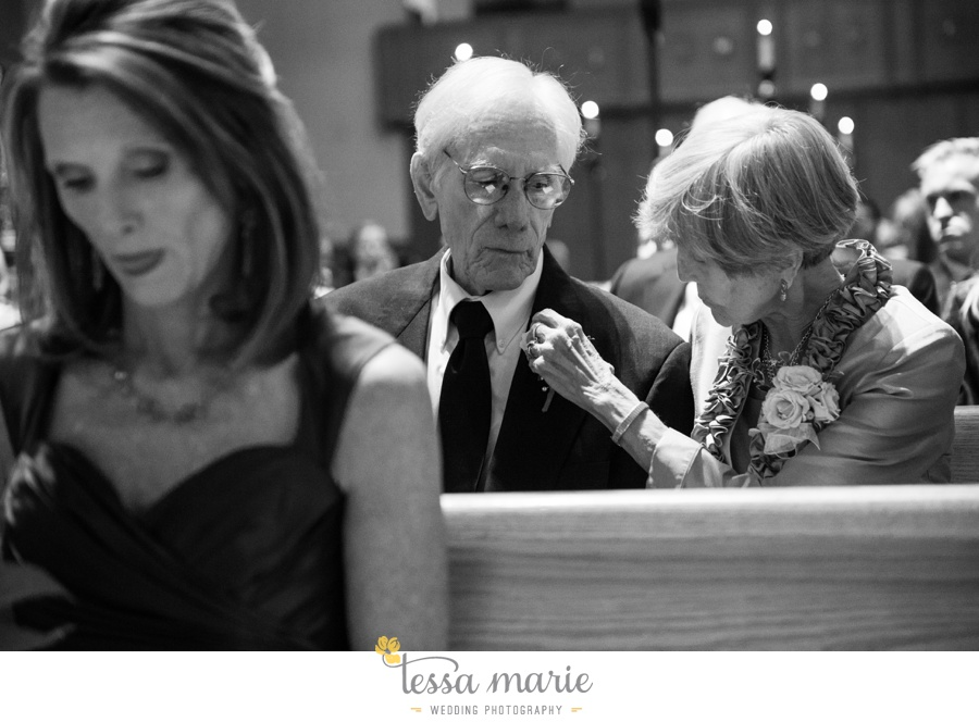 swanhouse_wedding_pictures_0093