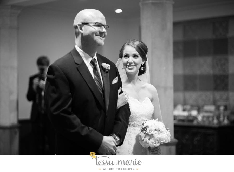 swanhouse_wedding_pictures_0094
