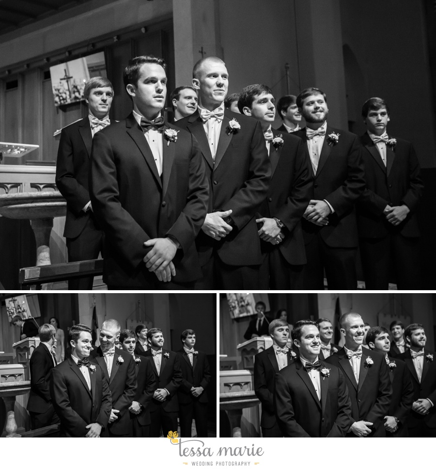 swanhouse_wedding_pictures_0095