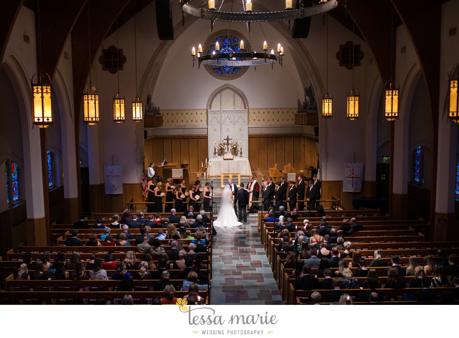 swanhouse_wedding_pictures_0097
