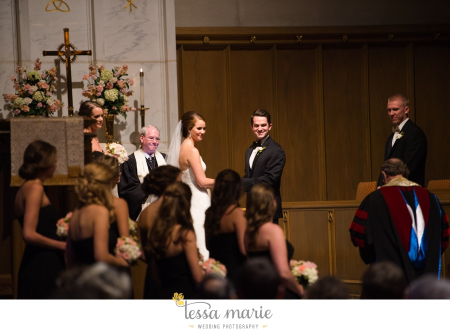 swanhouse_wedding_pictures_0099