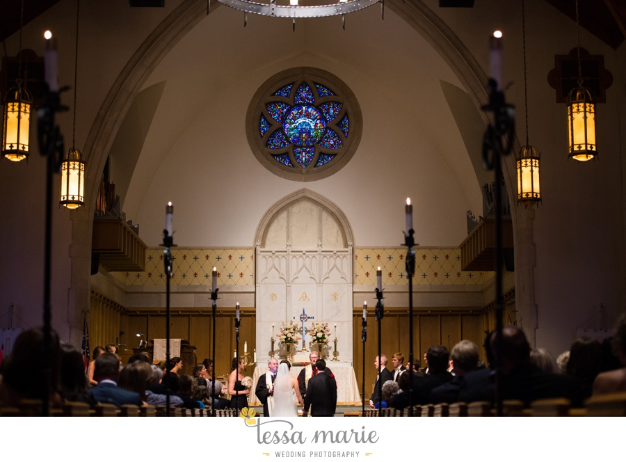 swanhouse_wedding_pictures_0100