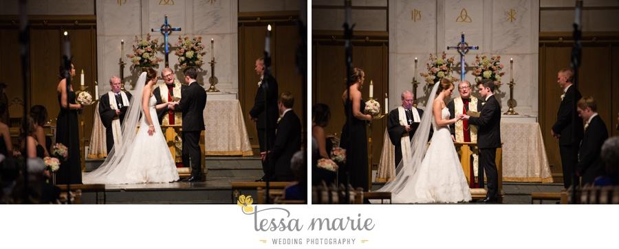 swanhouse_wedding_pictures_0101