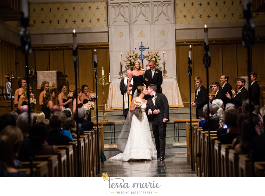 swanhouse_wedding_pictures_0102